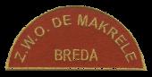 www.makrele.nl